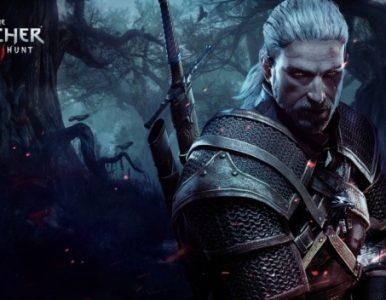The Witcher 3: Wild Hunt Concert [4K – 2160p] [Mp4] [x264] [8 Bits] [Mega]