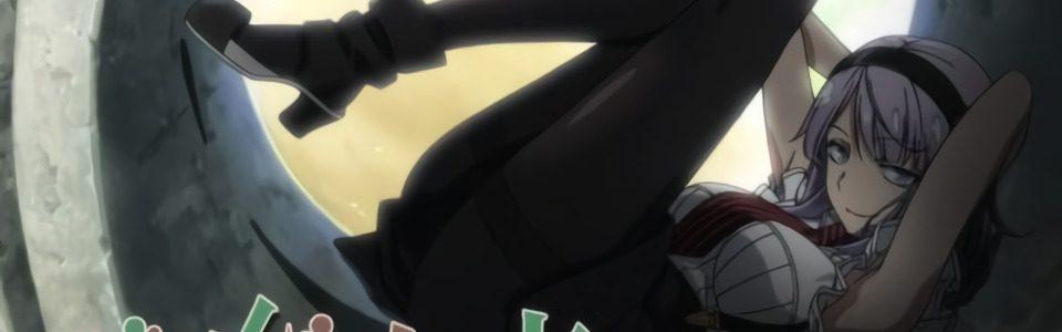 Dagashi Kashi [OP/ED] [Mp3/Flac] [Mega]