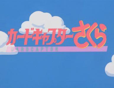 Cardcaptor Sakura [OP-ED] [BDrip] [1080p] [Mkv] [FLAC] [Mega]