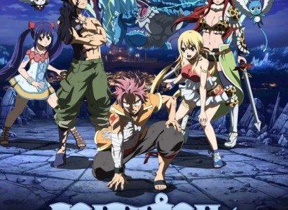 Fairy Tail Dragon Cry [1/1] [BDrip] [1080p] [Mkv] [x264] [Hi444p] [DTS] [Mega] [Google Drive]