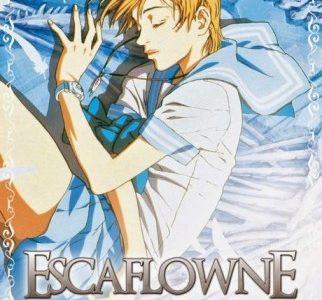Tenku no Escaflowne – Girl in Gaia [Movie] [BDrip] [1080p] [Mkv] [x264] [Multi Audio] [Google Drive]