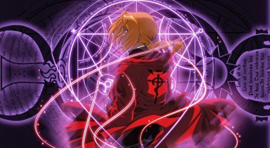 Fullmetal Alchemist Brotherhood [64/64] [OVA 4/4] [1080p] [BDrip] [Mp4] [8 Bits] [Mega] [Google Drive]
