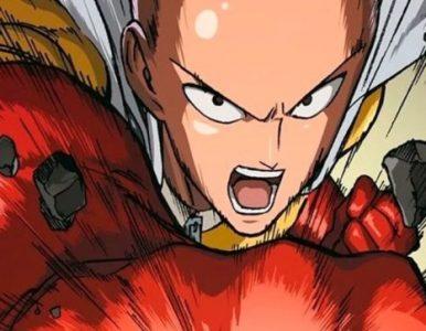 One Punch Man [12/12] [OVA 1/1] [Especiales 6/6] [BDrip] [1080p] [Mkv] [x265-HEVC-Ma10pp]