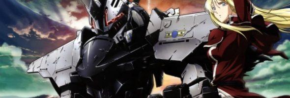 Break Blade 4: Sanka no Chi [BDrip] [1080p] [Mkv] [HEVC – x265] [Ma10p] [Mega]
