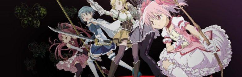 Mahou Shoujo Madoka★Magica Movie 1 – Hajimari no Monogatari [Mkv] [Mega] [Google Drive] [1080p – 10 Bits]