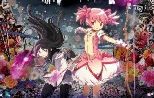 Mahou Shoujo Madoka★Magica Movie 2 – Eien no Monogatari [Mkv] [Mega] [Google Drive] [1080p – 10 Bits]