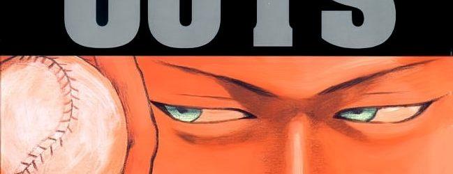 One Outs [Manga] [168.7/168.7] [Jpg] [Mega]