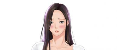 My Love Doll [Manga] [13/??] [Jpg] [Mega]