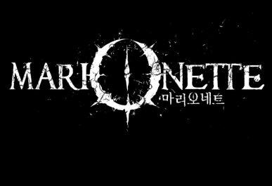 Marionette -WOO Kang-Sik- [Manga] [17/??] [Jpg] [Mega]